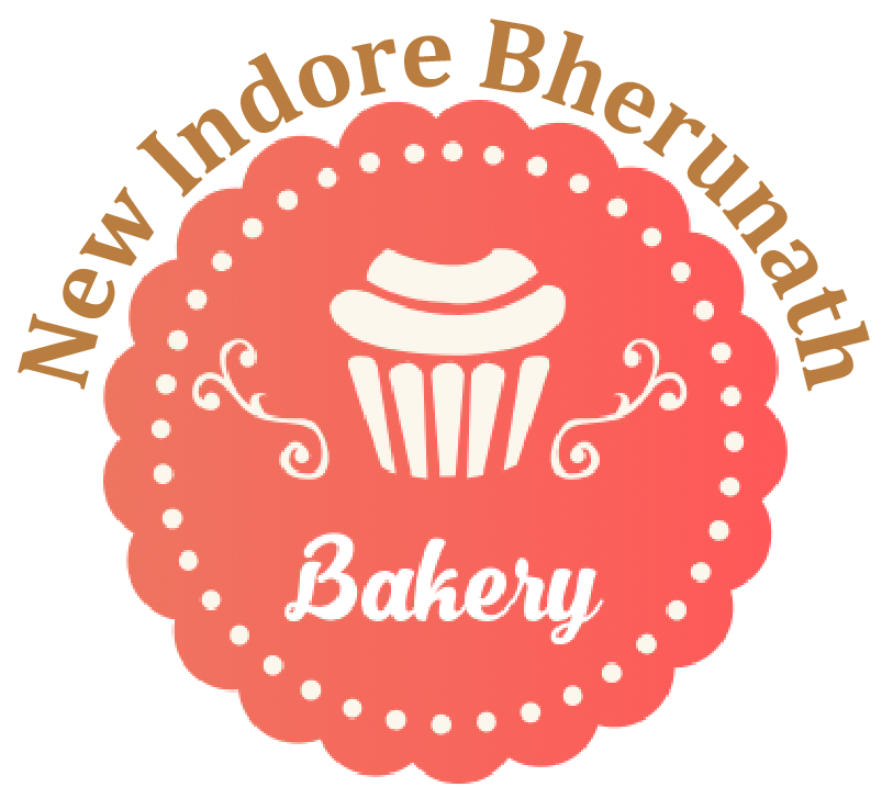 indore bakery logo